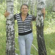 Самая, 35 лет, Скорпион