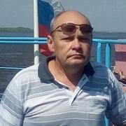 Саныч 60 Шадринск