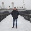 Igor, 48, г.Красноярск