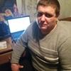 алексей, 41, г.Железногорск