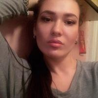 Юлдуз, 32 года, Дева, Москва