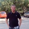 Александр, 40, г.Владимир
