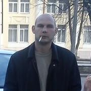 Александр, 39, г.Апшеронск