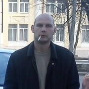 Александр 39 Апшеронск