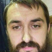 Petea 28 лет (Скорпион) Павловский Посад