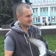 Вадім 25 Владимир-Волынский