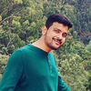 Naveen, 31, г.Gurgaon