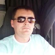 Подружиться с пользователем Николай Петров 34 года (Овен)