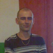 Ярослав, 30, г.Кировск