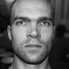 Алексей, 35, г.Шатура