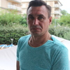 ruslan, 48, г.Таррагона