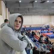Игорь 22 Москва
