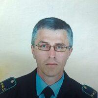 Вадим, 22 года, Лев, Краснодар