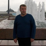 Владимир 50 Великие Луки