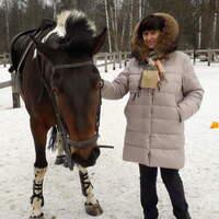 майя, 61 год, Овен, Москва