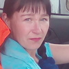 Иришка, 38, г.Новосибирск