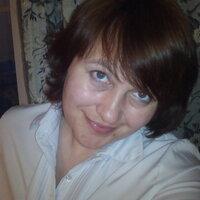Елена, 47 лет, Дева, Санкт-Петербург