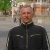 Sergey Malyhin, 54, Belgorod