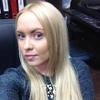 Айгуль, 33, г.Казань