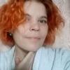 Наталья, 39, г.Бийск