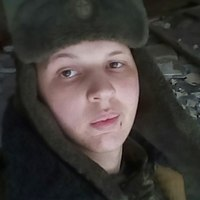 Никита sergeevich, 23 года, Водолей, Санкт-Петербург