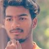 Mayur, 20, г.Пандхарпур