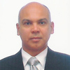 Roberto, 50, г.Sagunto