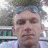 Алексей, 38, г.Чертково