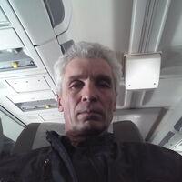 Сергей, 60 лет, Рыбы, Симферополь