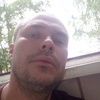 Валерий, 31, г.Псков