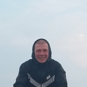 Дмитрий, 28, г.Воркута