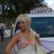 Лана, 28, г.Ногинск