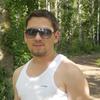 Марат, 39, г.Бугульма