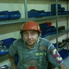 Миша Мокрый, 43, г.Кременчуг