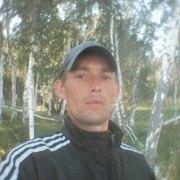 Михаил, 30, г.Татарск
