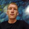 Сергей Байкалов, 32, г.Абакан