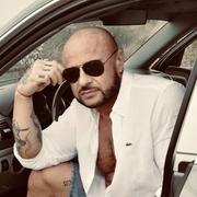 Leo, 53, г.Каменск-Шахтинский