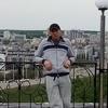 Саша, 39, г.Пинск