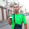 Romchik, 30, Kremenets