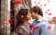 Бесплатный сайт знакомств теперь в силах конкурировать со студенческой общагой