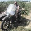 Sergey, 55, Kameshkovo