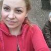 Наталья, 31, г.Новокузнецк