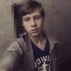 Максим, 19, г.Муромцево