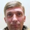 САНЯ, 41, г.Азов
