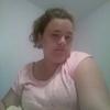 Jessica Henson, 35, г.Колумбус