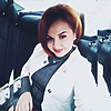 Angelina, 31, Chernomorskoe