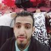 antigoudz, 31, In Salah