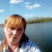 Татьяна 37 Набережные Челны