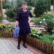 ольга иванчекова 40 Климовск