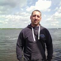 Андрей, 41 год, Дева, Пермь